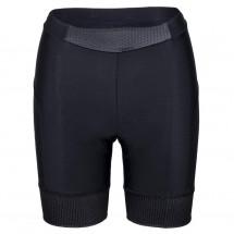 Bioracer - Women's Vesper Short / Soft - Radhose