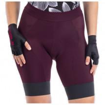 Alé - Women's GT 2.0 Shorts - Radhose