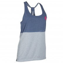 ION - Women's Tank Top Seek - Cycling singlet