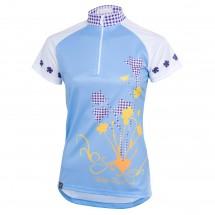 WildZeit - Women's Franzi - Maillot de cyclisme