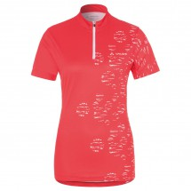 Vaude - Women's Tremalzo Shirt - Cycling jersey