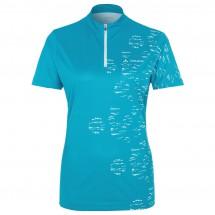 Vaude - Women's Tremalzo Shirt - Radtrikot