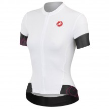 Castelli - Women's Fortuna Jersey - Cycling jersey