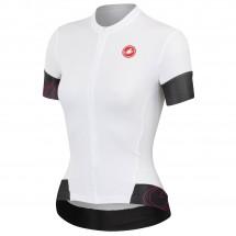 Castelli - Women's Fortuna Jersey - Pyöräilypusero