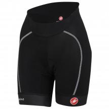 Castelli - Women's Velocissima Short - Pantalon de cyclisme