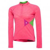 Triple2 - Women's Reest - Cycling jersey