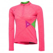 Triple2 - Women's Reest - Cycling jersey