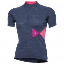 Triple2 - Women's Swet - Cycling jersey