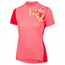 Qloom - Women's Coogee - Radtrikot