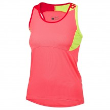 Qloom - Women's Sarina Tank Top - Radtrikot