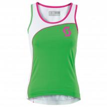 Scott - Women's Tank Endurance 10 - Fietsshirt