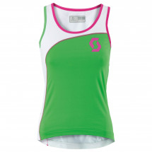 Scott - Women's Tank Endurance 10 - Cycling jersey