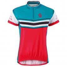 Scott - Women's Shirt Endurance 20 S/S - Radtrikot