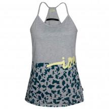 ION - Women's Tank Top Cure - Fietsshirt