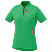 Shimano - Women's Touring - Cycling jersey