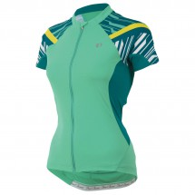 Pearl Izumi - Women's Elite Jersey - Fietsshirt