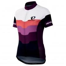 Pearl Izumi - Women's Elite Ltd Jersey - Pyöräilypusero