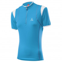 Löffler - Women's Bike-Trikot Performance HZ - Fietsshirt