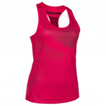 ION - Women's Tank Top Traze - Cycling singlet