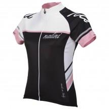 Nalini - Women's Cycle Ti - Pyöräilypusero