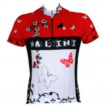 Nalini - Women's Mayner - Pyöräilypusero
