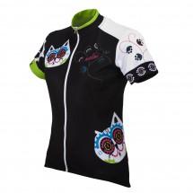 Nalini - Women's Saonda - Pyöräilypusero