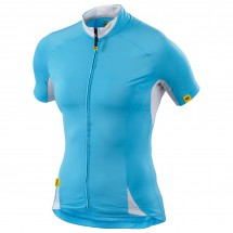 Mavic - Cloud Jersey - Fietsshirt
