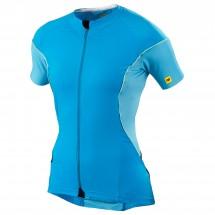 Mavic - Cosmic Pro Jersey W - Cycling jersey