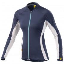 Mavic - Meadow LS Jersey - Maillot de cyclisme