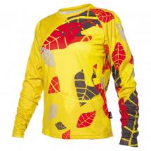 Local - Women's Leafe Jersey - Maillot de cyclisme