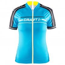 Craft - Women's Grand Tour Jersey - Fietsshirt