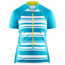 Craft - Women's Path Jersey - Cycling jersey