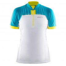 Craft - Women's Move Jersey - Maillot de cyclisme