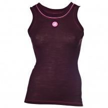 Fanfiluca - Women's Bel Air - Cycling jersey