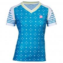 Fanfiluca - Women's Fancy Frency - Cycling jersey