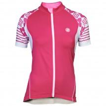 Fanfiluca - Women's Riviera - Cycling jersey