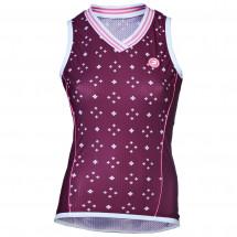 Fanfiluca - Women's Sunline Vega - Cycling jersey