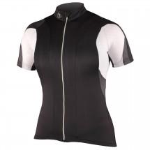 Endura - Women's FS260 Pro Jersey - Cycling jersey