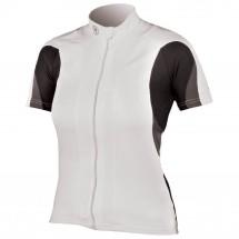 Endura - Women's FS260 Pro Jersey - Fietsshirt