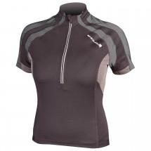 Endura - Women's Hummvee Jersey - Maillot de cyclisme