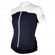 POC - Women's Avip WO Short Sleeve Jersey - Fietsshirt