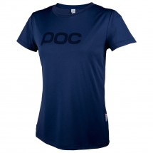 POC - Women's Trail Light WO Tee - Radtrikot