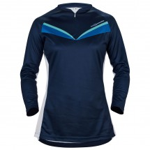 Sweet Protection - Women's Wheel 3/4 Jersey