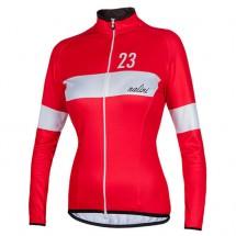 Nalini - Women's Nemi - Cycling jersey