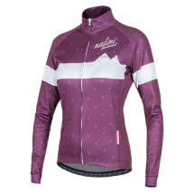 Nalini - Women's Orsolina - Maillot de cyclisme