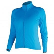 Endura - Women's Roubaix Jacket - Pyöräilypusero