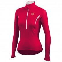 Castelli - Women's Cromo Jersey - Pyöräilypusero