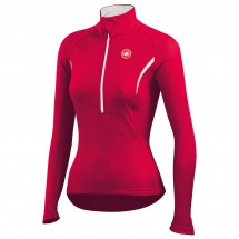 Castelli - Women's Cromo Jersey - Radtrikot
