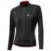 Löffler - Women's Bike Langarmtrikot FZ - Cycling jersey