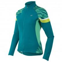 Pearl Izumi - Women's Elite Thermal Jersey - Fietsshirt